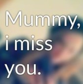 miss_you_mom
