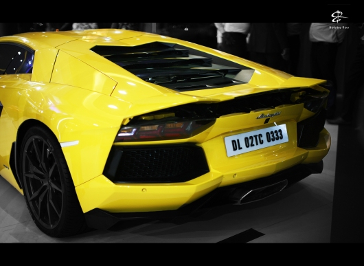 Torque Of The Town Big Boy Toyz Gurgaon Showroom In Search Of